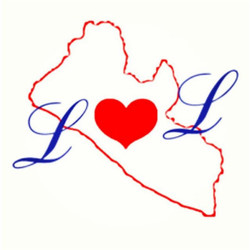 Liberian Love Apparel