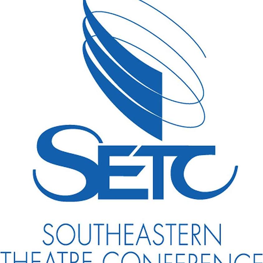 SETC Southeast Theatre Conference
