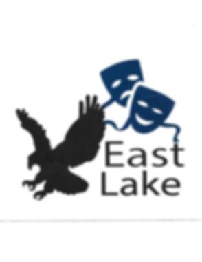eastlake drama logo 2018.jpg