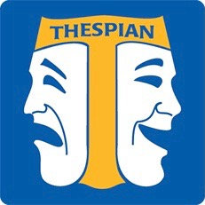 Thespian Induction Fees