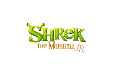 Shrek Jr Shout Outs