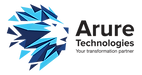 ArureTech-logo.png