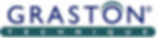 Hastings Chiropractor - Graston