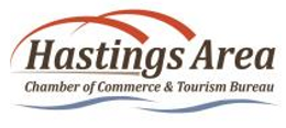 Hastings Chamber of Commerce