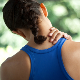 Headaces and Neck pain