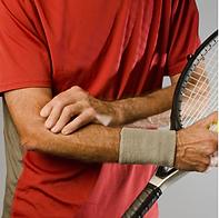 Tennis Elbo