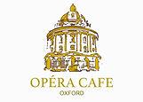opera cafe oxford.jpg