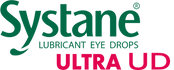 Systane ULTRA UD logo copy-web.png
