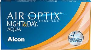 Air Optix Night & Day Aqua copy-web.jpg