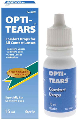 Opti-Tears 5ml - box~ -web.jpg