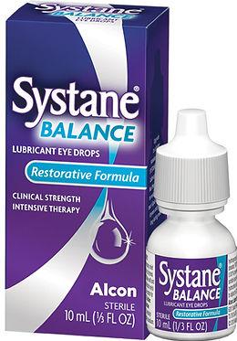 Systane Balance copy-web.jpg