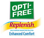 OPTI-FREE Replenish copy-web.jpg