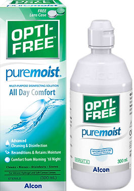 Opti-Free Puremoist 300ml - box-web.jpg