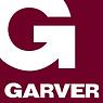 garver.png