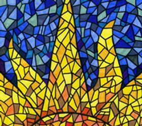 mosaic_1.png