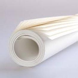 Papyros paper.jpg