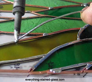 stained-glass-soldering-1.jpg