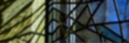 Studio du Verre atelier de vitrail