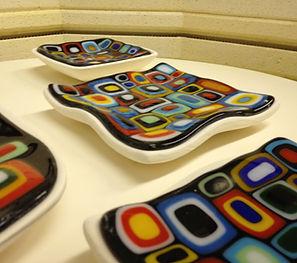 Fusion plates.JPG