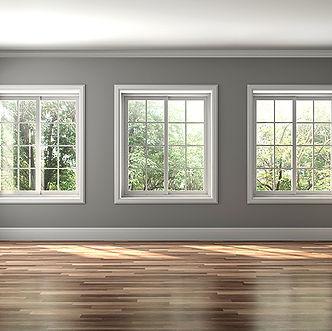 Interior painting.jpeg