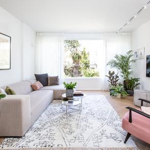 דירה | Y&D