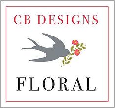 logo cbd.jpg