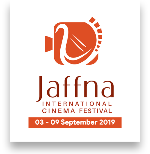 jafna-logo