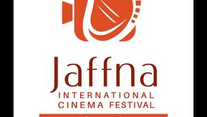 Soundless Dance received best debut film award at Jaffna International Cinema Festival