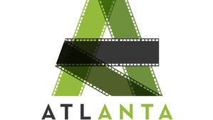 SOUNDLESS DANCE's world premiere will be at 43rd Atlanta Film Festival, USA (April 4 to April 14