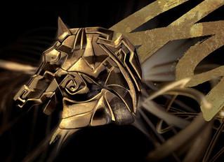 Shadows of Silence | 47th Taipei Golden Horse Film Festival - Taiwan