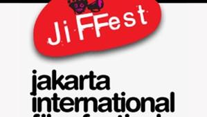 Shadows of Silence in Jakarta International Film Festival.