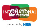 Shadows of Silence | South Asian International Film Festival - New York