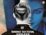 Shadows Of Silence | Raindance Film Festival 2010 ( London )
