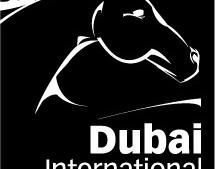 SHADOWS OF SILENCE in Dubai international film festival
