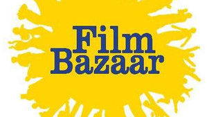 SOUNDLESS DANCE is part of NFDC's Film Bazaar Viewing Room 2019 as Film Bazaar Recommends (FBR)