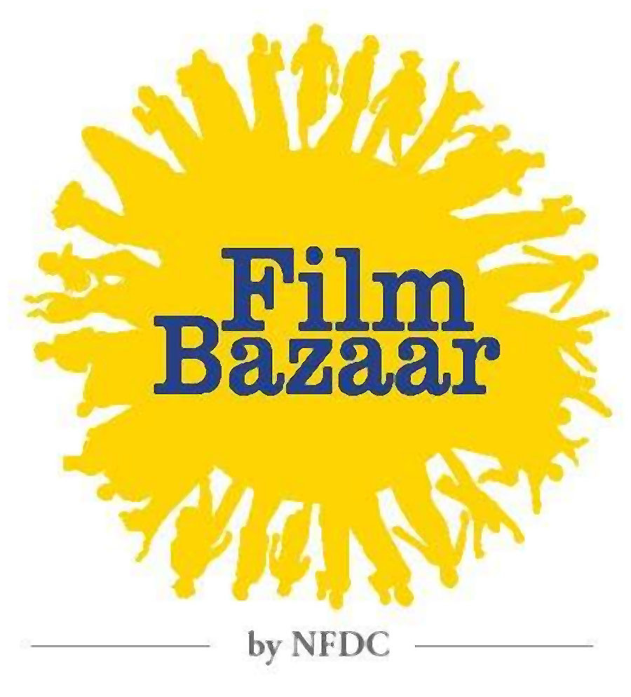 Soundless Dance, a film by Pradeepan Raveendran, Film BazaarRecommends (FBR), Viewing Room 2019