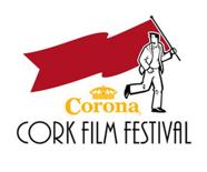 Shadows of Silence | 55th Cork Film Festival - Ireland