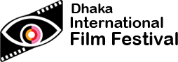 Soundless Dance scheduled to screen in Dhaka International Film Festival - Bangladesh