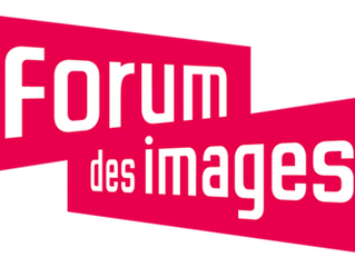 SHADOWS OF SILENCE Screening in Paris at Forum des Images