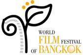 Shadows of Silence | 8th World Film Festival of Bangkok - Thailand
