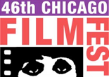 SHADOWS OF SILENCE | 46th Chicago International Film Festival ( USA )