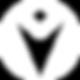ISOTIPO MACRON BLAN_Mesa de trabajo 1.pn