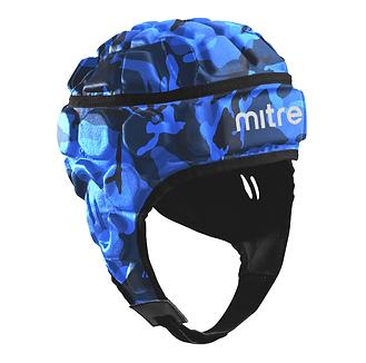 MITRE_3.png