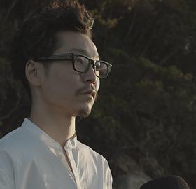 Tengun-label_岩澤 秀樹