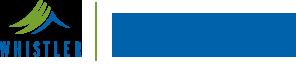 rmow-logo.png