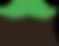 GreenMO.png