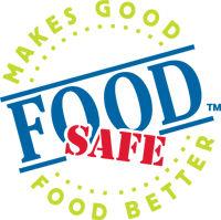 Foodsafe Logo.jpg