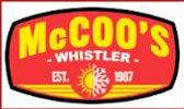 MCCoos Logo.JPG