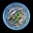 Planet earth.jpg