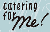 catering for me!.png